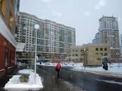 Квартиры,  Москва Киевская, цена 20 500 000 рублей, Фото