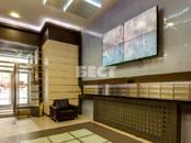 Квартиры,  Москва Университет, цена 40 000 000 рублей, Фото
