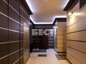 Квартиры,  Москва Университет, цена 200 000 000 рублей, Фото