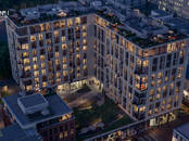 Квартиры,  Москва Менделеевская, цена 23 176 600 рублей, Фото