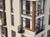 Квартиры,  Москва Менделеевская, цена 45 041 416 рублей, Фото