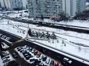 Квартиры,  Москва Крылатское, цена 18 000 000 рублей, Фото