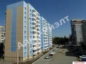 Квартиры,  Краснодарский край Краснодар, цена 4 200 001 рублей, Фото