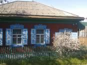 Дома, хозяйства,  Красноярский край Красноярск, цена 3 400 000 рублей, Фото