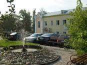 Офисы,  Москва Павелецкая, цена 61 733 рублей/мес., Фото