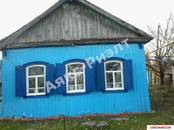 Дома, хозяйства,  Краснодарский край Красноармейская, цена 1 200 000 рублей, Фото