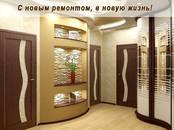 Другое,  Москва Бунинская аллея, Фото
