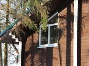 Дома, хозяйства,  Московская область Солнечногорский район, цена 4 800 000 рублей, Фото