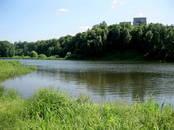 Земля и участки,  Московская область Щелковский район, цена 1 890 000 рублей, Фото