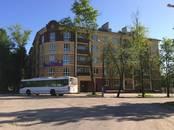 Квартиры,  Московская область Пушкинский район, цена 2 420 000 рублей, Фото