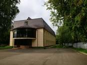 Офисы,  Москва Братеево братиславская, цена 25 000 рублей/мес., Фото