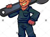 Вакансии (Требуются сотрудники) Работник, Фото