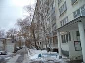 Квартиры,  Москва Коломенская, цена 5 800 000 рублей, Фото