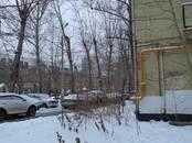 Квартиры,  Москва Нагатинская, цена 10 600 000 рублей, Фото