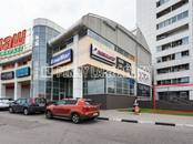 Здания и комплексы,  Москва Бибирево, цена 60 000 062 рублей, Фото