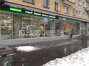 Здания и комплексы,  Москва Фрунзенская, цена 110 000 000 рублей, Фото