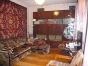 Квартиры,  Санкт-Петербург Василеостровская, цена 7 450 000 рублей, Фото