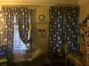 Квартиры,  Санкт-Петербург Василеостровская, цена 1 650 000 рублей, Фото