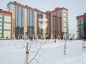 Квартиры,  Новосибирская область Новосибирск, цена 9 000 рублей/мес., Фото