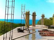 Здания и комплексы,  Краснодарский край Туапсе, цена 11 800 000 рублей, Фото