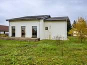 Дома, хозяйства,  Московская область Мытищинский район, цена 25 250 000 рублей, Фото