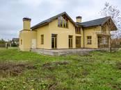 Дома, хозяйства,  Московская область Мытищинский район, цена 35 299 210 рублей, Фото