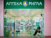 Здания и комплексы,  Москва Митино, цена 72 568 020 рублей, Фото