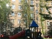Квартиры,  Санкт-Петербург Электросила, цена 8 700 000 рублей, Фото