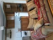 Квартиры,  Краснодарский край Краснодар, цена 19 000 рублей/мес., Фото