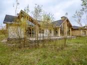 Дома, хозяйства,  Московская область Мытищинский район, цена 31 420 548 рублей, Фото