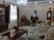 Дома, хозяйства,  Краснодарский край Геленджик, цена 55 000 000 рублей, Фото