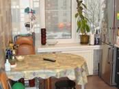 Квартиры,  Санкт-Петербург Проспект ветеранов, цена 4 800 000 рублей, Фото