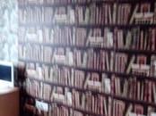 Квартиры,  Краснодарский край Горячий Ключ, цена 2 200 000 рублей, Фото