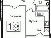 Квартиры,  Московская область Щелково, цена 2 956 400 рублей, Фото