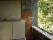 Квартиры,  Московская область Котельники, цена 5 500 000 рублей, Фото