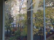 Квартиры,  Москва Баррикадная, цена 10 900 000 рублей, Фото