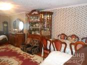 Дома, хозяйства,  Новосибирская область Новосибирск, цена 2 390 000 рублей, Фото