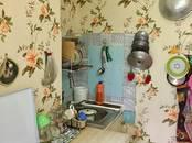 Квартиры,  Мурманская область Мурманск, цена 2 190 000 рублей, Фото