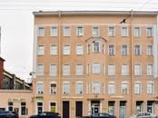 Другое,  Санкт-Петербург Чкаловская, цена 165 000 000 рублей, Фото