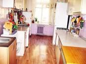 Квартиры,  Санкт-Петербург Площадь Александра Невского, цена 1 200 000 рублей, Фото