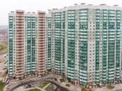 Квартиры,  Московская область Красногорск, цена 3 835 648 рублей, Фото