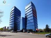 Офисы,  Москва Нахимовский проспект, цена 504 166 рублей/мес., Фото