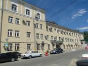 Офисы,  Москва Полежаевская, цена 160 000 рублей/мес., Фото