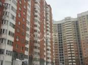 Квартиры,  Московская область Балашиха, цена 2 900 000 рублей, Фото