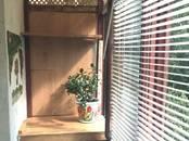 Квартиры,  Москва Сходненская, цена 6 200 000 рублей, Фото