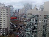Квартиры,  Санкт-Петербург Комендантский проспект, цена 4 000 000 рублей, Фото