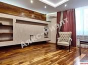 Квартиры,  Краснодарский край Краснодар, цена 14 900 000 рублей, Фото