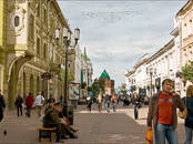 Другое,  Нижегородская область Нижний Новгород, Фото