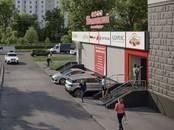 Магазины,  Москва Митино, цена 263 733 рублей/мес., Фото
