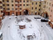 Квартиры,  Санкт-Петербург Чкаловская, цена 8 490 000 рублей, Фото